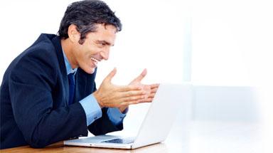 Online Kassa_Inrichting bedrijfsgegevens