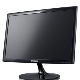 online kassa_Samsung monitor